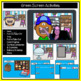 Dramatic Play & Thematic Unit: Bakery