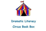 Dramatic Play for Literacy