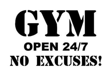 Dramatic Play gym