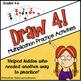 Multiplication Practice Activities & Lattice - Bundled!