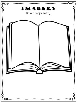 What Feelings Are In Your Heart: An Art Therapy Exercise for Kids ...