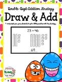 Draw & Add