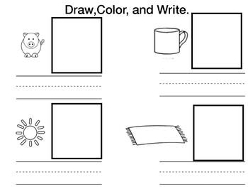 Draw.Color.Write