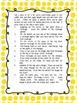 Draw, Flip, Read-Fairy Tale Version Free