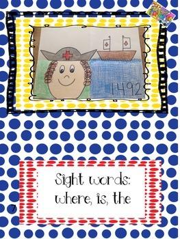 Draw, Flip, Read-October Version