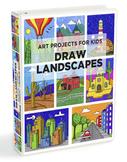 Draw Landscapes