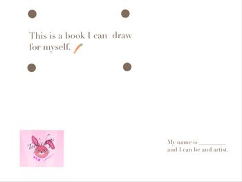 Draw My Garden