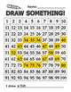 Draw Something! Place Value Mystery Picture Pack