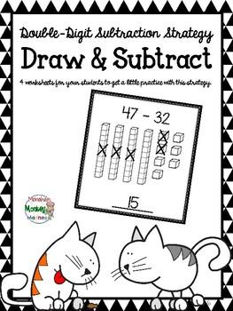 Draw & Subtract