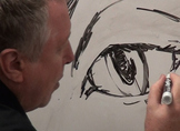 Draw The Eye Looking Drawing Secrets Revealed