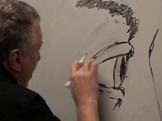 Draw Side of Eye Drawing Secrets Revealed.