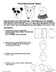 Draw These Endangered Animals