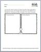Printables Literature Response Draw and Write FREE SAMPLE
