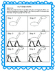 Draw & Write Using Prompts
