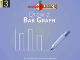 Draw a Bar Graph