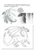 Draw a Dragon! Serious dragon slayers need apply