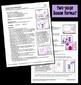 Art Lesson - Purple Crayon Adventure