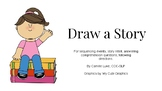 Draw a Story