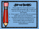 Draw and Do Multiplication Workstation; Multi-digit or Sin