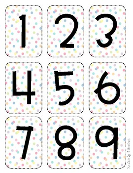Repeated Addition Multiplication Game #ringin2020