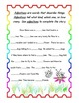 Draw and Write, 1st-3rd grade Leveled Writing Bundle Commo