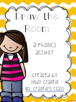 Draw the Room
