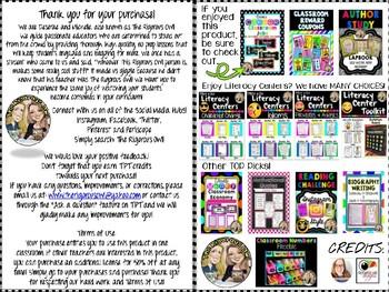 Drawer Labels Editable!