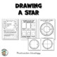 Drawing A Star: 3 Integrated Strategies