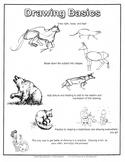 Drawing Basics
