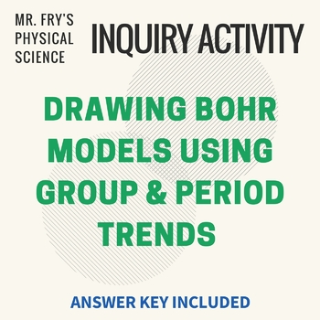 Bohr Model and Lewis Dot Diagram Worksheet Answers   Child And moreover  in addition bohr model worksheet answers   Siteraven also Bohr Model Diagram Worksheet Answers Periodic Table Worksheet as well Physical Science S and Dot Diagrams Ws Answer Key Cute also  as well Bohr Model Diagram Worksheet Answers Best Of Bohr Models Worksheet in addition Bohr Diagram Worksheet   Free Printables Worksheet furthermore Bohr Model Worksheet   Locationbasedsummit further Drawing Bohr Models by Mr Fry's Physical Science   TpT also Ions and isotopes Worksheet Also 23 Inspirational Bohr Model moreover Aluminum Bohr Model Key     topsimages also  likewise Bohr Model Worksheet Answers Bohr Models and atoms Worksheet furthermore Bohr Models Worksheet in addition Block Due Atomic Structure Ranking Task Worksheet Model Worksheets. on bohr model worksheet answer key
