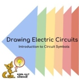 Drawing Electrical Circuits slideshow
