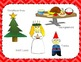 Christmas in Sweden: Drawing Conclusions + Interactive Notebook Activity!
