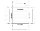 Drawing Conclusions Packet