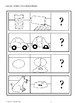 Drawing Conclusions/Using Language