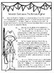 Drawing Inferences RI.4.1: Women in the American Revolution