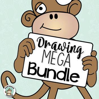 Drawing Bundle