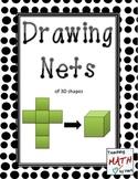 Drawing Nets