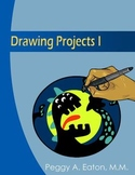 Drawing Projects I