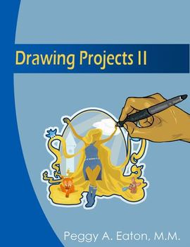 Drawing Projects II