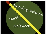Drawing Science: Earth Sciences
