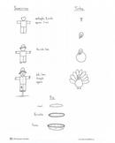 Drawing Thanksgiving