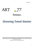 Drawing Tonal starter