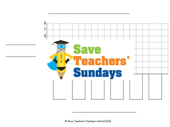 Drawing bar graphs lesson plans, worksheets and more