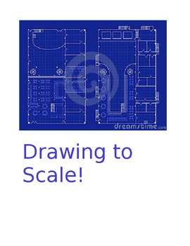 Drawing to Scale
