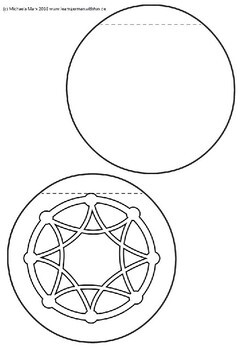 dream catcher writing prompt crafting template what s your