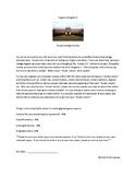 Dream College Activity/Paper