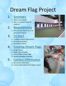 Dream Flags 101