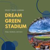 Dream Green Stadium