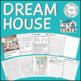 Dream House Design - Area & Perimeter - PBL