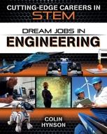 Dream Jobs in Engineering
